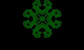 Ajurvéda Brno